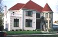 North Linder Home
