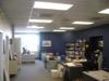 Lake County Tech Hub - 2nd Floor After